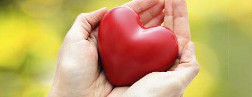 heart-smarts