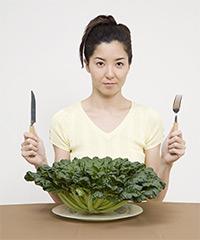 top-diets