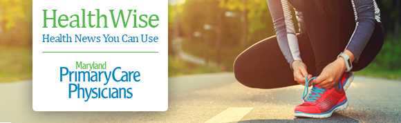 mpcp-healthwise-newsletter